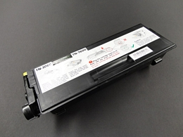 Brother TN7600 toner zwart superhoog volume  (Huismerk)
