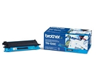 Brother TN135C toner cyaan hoog volume  (Origineel)