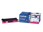 Brother TN135M toner magenta hoog volume  (Origineel)