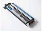 Brother TN230C toner cyaan  (Origineel)