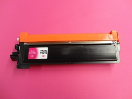 Brother TN230M toner magenta  (Huismerk)