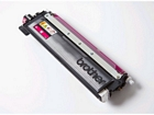 Brother TN230M toner magenta  (Origineel)