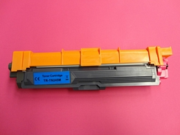 Brother TN241M / TN245M toner magenta  hoog volume (Huismerk)