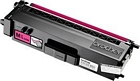 Brother TN320M toner magenta  (Origineel)