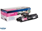 Brother TN321M toner magenta  (Origineel)