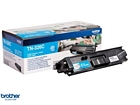 Brother TN326C toner cyaan hoog volume  (Origineel)