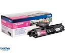 Brother TN326M toner magenta hoog volume  (Origineel)