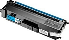 Brother TN328C toner cyaan superhoog volume  (Origineel)
