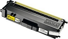 Brother TN328Y toner geel superhoog volume  (Origineel)