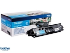 Brother TN329C toner cyaan superhoog volume  (Origineel)