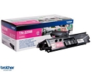 Brother TN329M toner magenta superhoog volume  (Origineel)