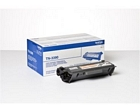 Brother TN3390 toner zwart superhoog volume  (Origineel)