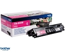 Brother TN900M toner magenta  (Origineel)