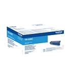 Brother TN426C toner cyaan (Origineel)